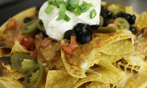 Product image for La Boca Mexican Restaurant & Cantina $10 For $20 Worth Of Mexican Cuisine