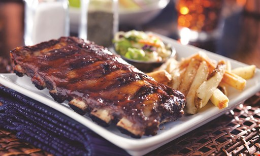Product image for Hickory Grill & Bar $15 For $30 Worth Of Casual American Dining