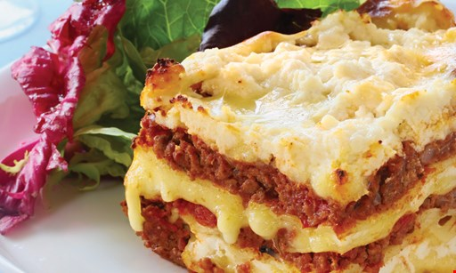 Product image for Romano's on The Beach Beach Location Only- $15 for $30 Worth of Delicious Italian Cuisine