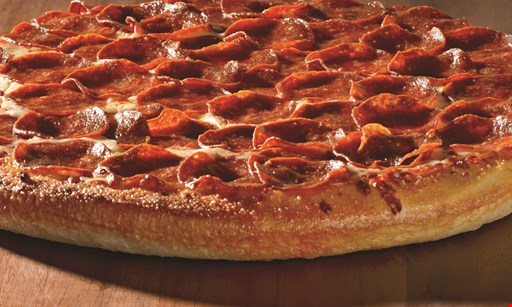 Product image for Pizza Palermo $10 For $20 Worth Of Pizza, Hoagies & More