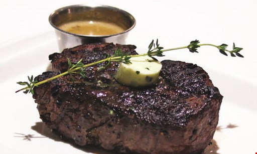 Product image for The Stone Manor 101 $30 For $60 Worth Of Fine Dinner Dining
