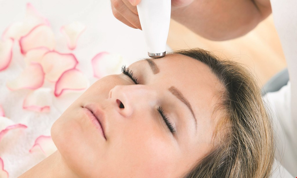 Product image for Ageless Skin & Laser Center $38.50 For 1 Microdermabrasion Treatment (Reg. $136)
