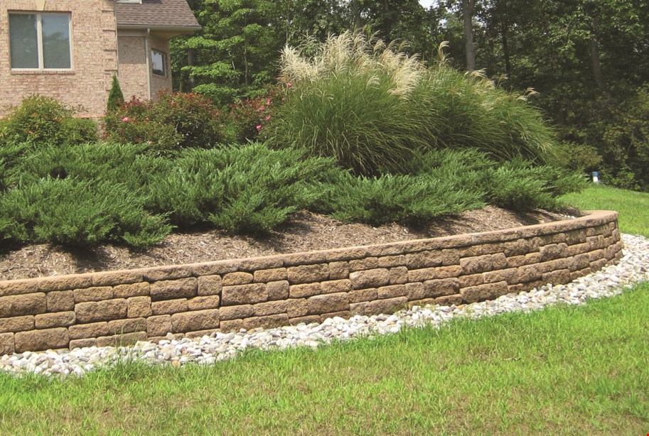 Product image for GREENERY, THE $50 For $100 Toward Landscaping Services
