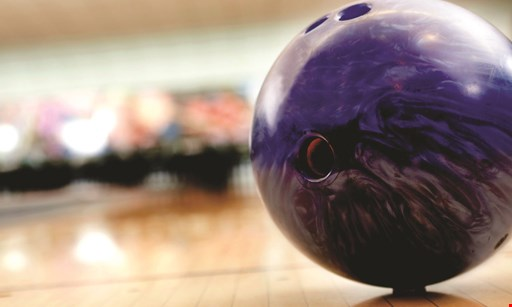 Product image for Maple Lanes RVC $40 For 2 Hours Of Unlimited Bowling & Shoes For Up To 6 People (Reg. $80)
