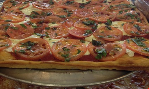 Product image for Benvenuti Italian Specialties & Catering $15 For $30 Worth Of Italian Cuisine & Specialty Menu Items