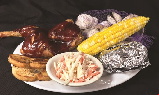 Product image for Widow's Tavern and Grille $15 For $30 Worth Of Casual Dining