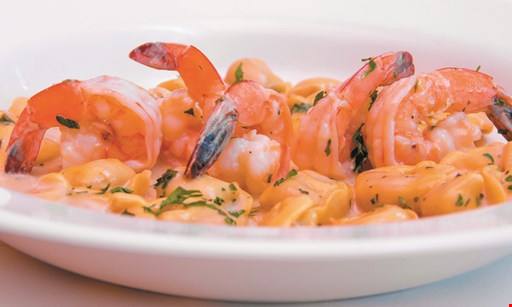 Product image for Cinque Terre Italian Restaurant $15 For $30 Worth Of Italian Cuisine