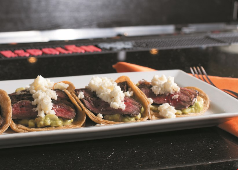 Product image for Sammy's Mexican Bar & Grill $15 For $30 Worth Of Casual Dining