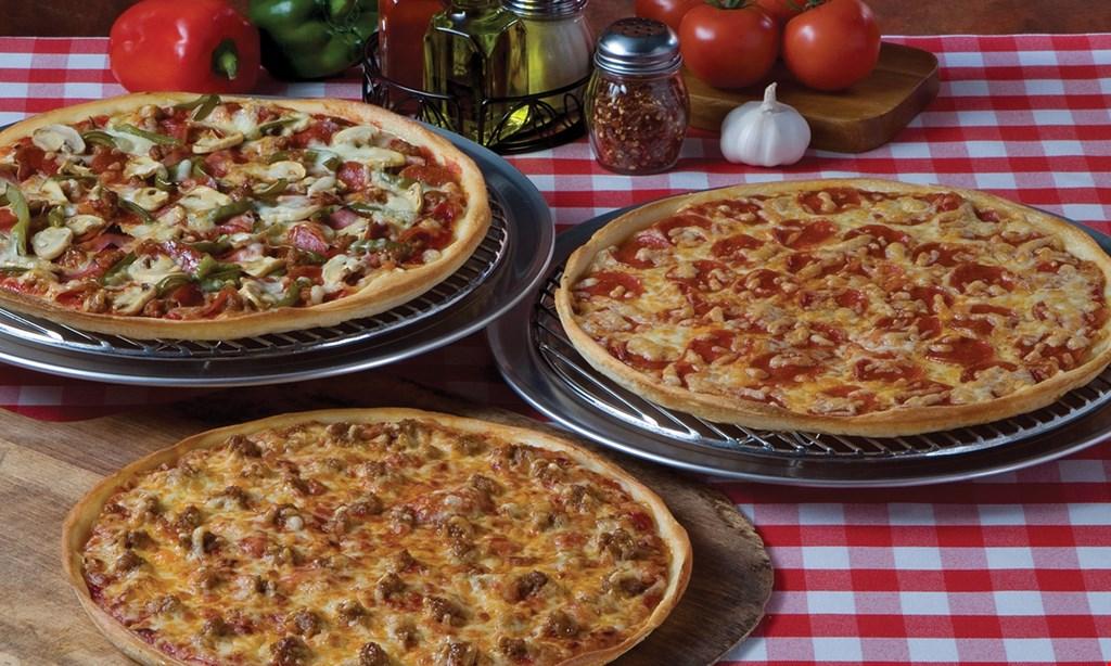 Product image for Aurelio's Pizza Naperville $10 For $20 Worth Of Italian Cuisine