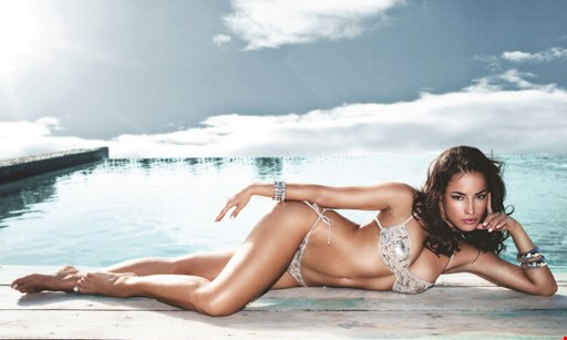 Product image for Toucan Tan $17.50 For 1 Month Of Unlimited Tanning (Reg. $35)