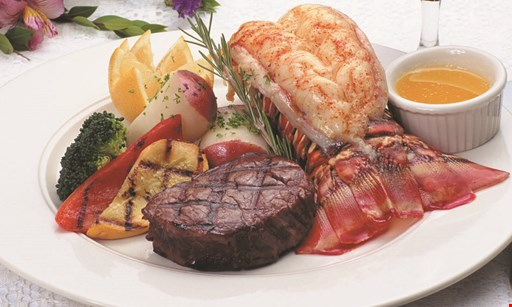 Product image for Waterstone Grill $20 For $40 Worth Of Casual Dining