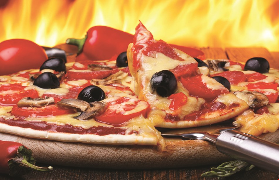 Product image for Sal's Cafe & Coal Fired Pizza $15 For $30 Worth Of Casual Dining