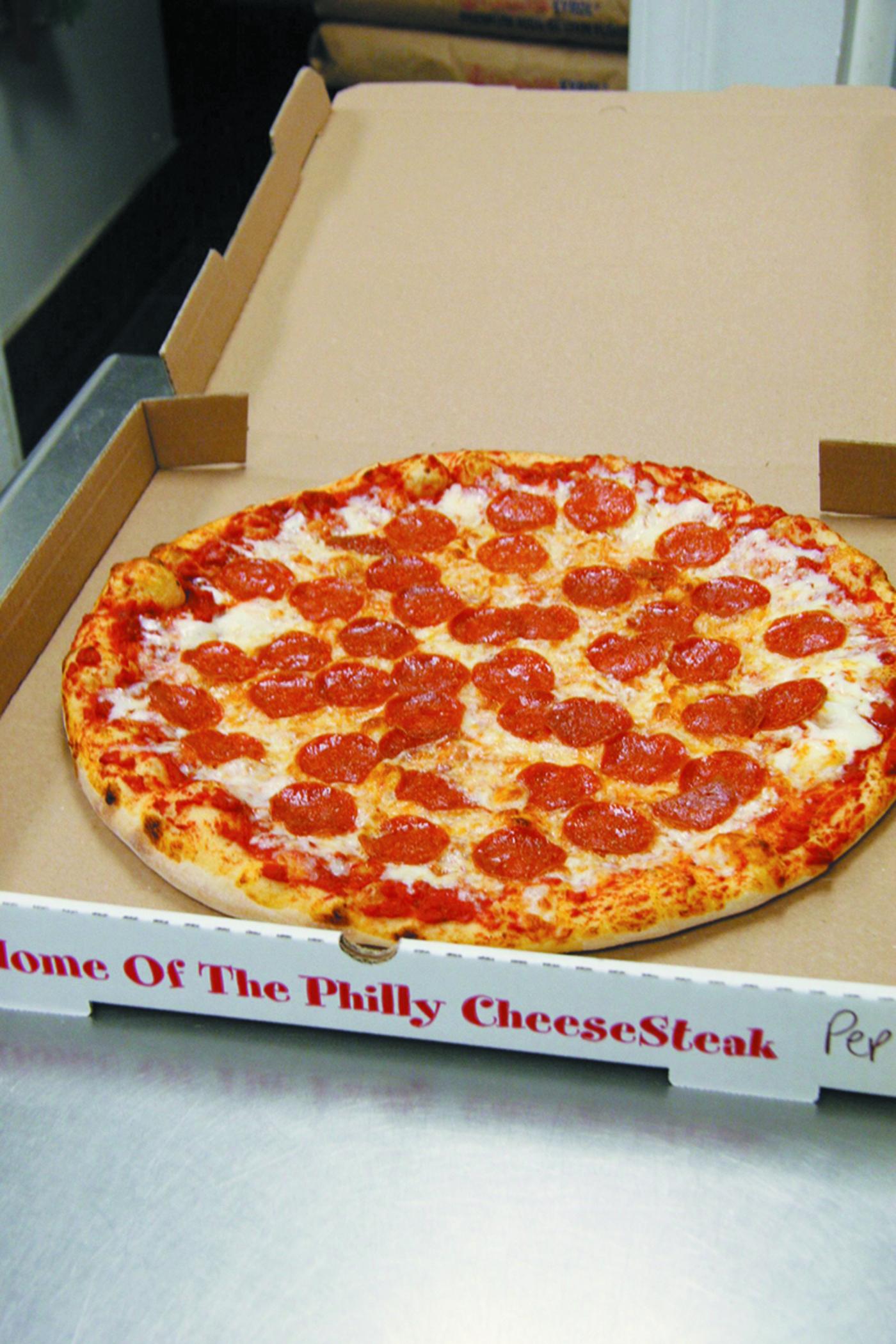 Westshore pizza coupon code