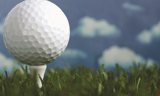 Product image for Crossgates Golf Club $100 For A Round Of Golf For 4 With Cart (Reg. $200)