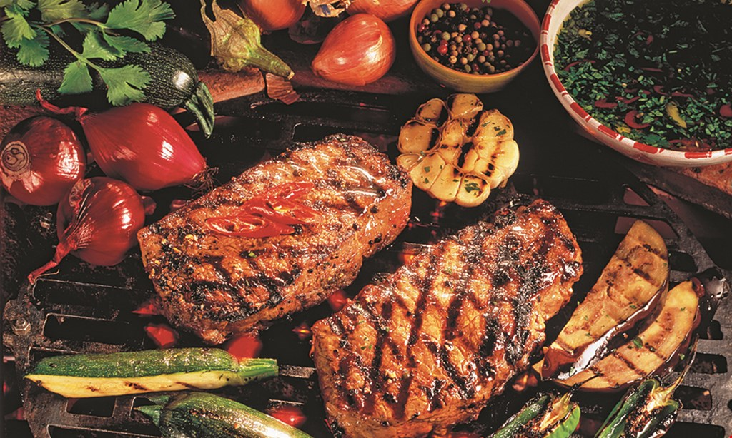 Product image for Orchard Prime Meats $15 For $30 Worth Of Meats, Poultry & Seafood