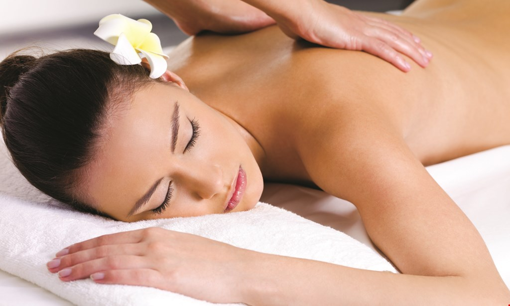 Product image for European Medical Massage & Spa $100 For $200 Toward Spa Services