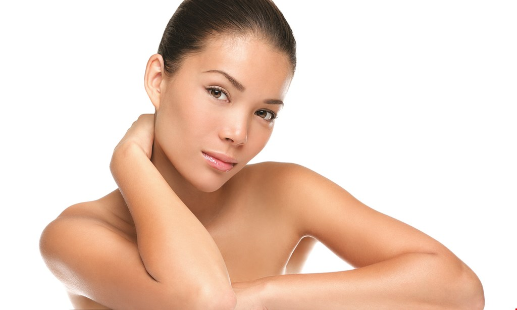 Product image for The Collagen Bar $50 For $100 Toward Any Spa Service