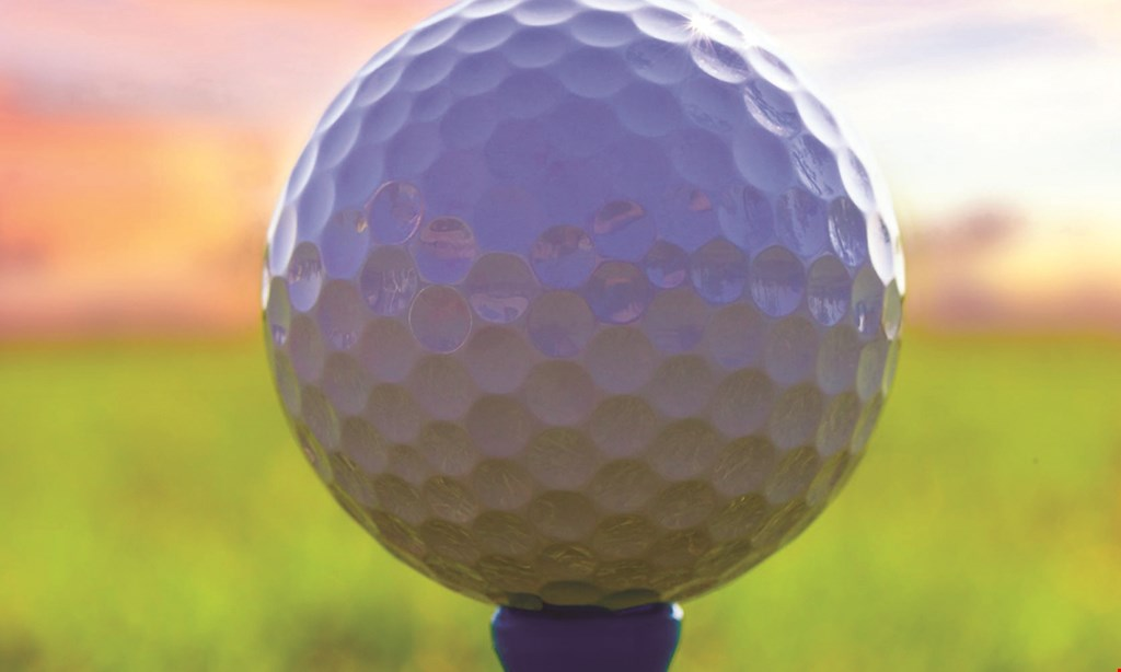 Product image for Pewaukee Golf Club $40 For 18 Holes Of Golf For 2 With Cart (Reg. $80)