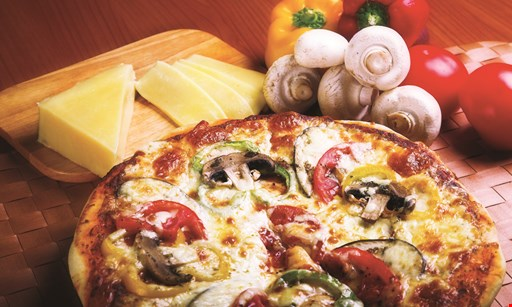 Product image for Master Pizza $15 For $30 Worth Of Casual Dining