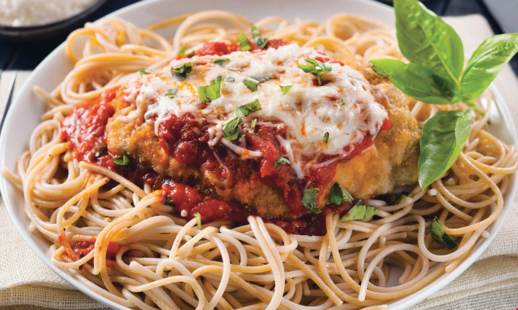 Product image for Vitale's Italian Bistro $15 For $30 Worth Of Casual Italian Dining