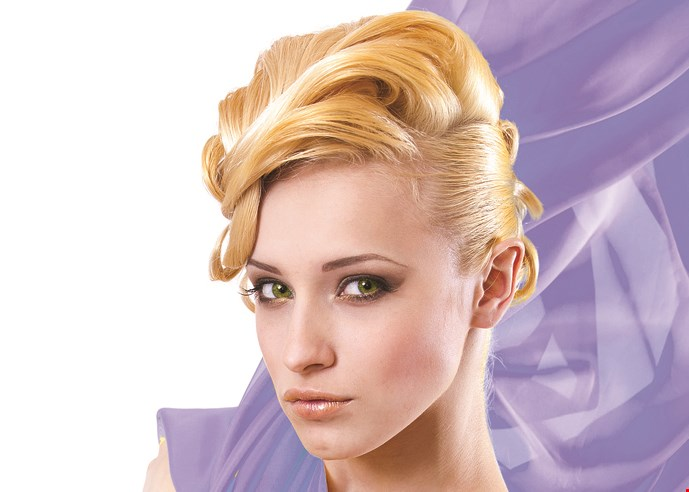 Product image for Loli Hair Studio $37 For A Haircut & Conditioning Treatment (Reg. $74)