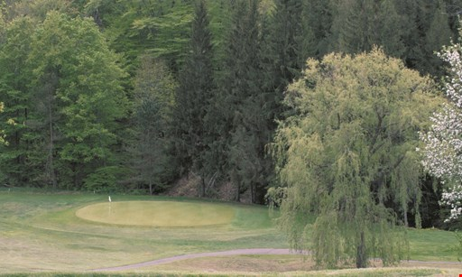 Product image for Willowbrook Golf Club $34 For 18 Holes Of Golf For 2 With Cart (Reg. $68)