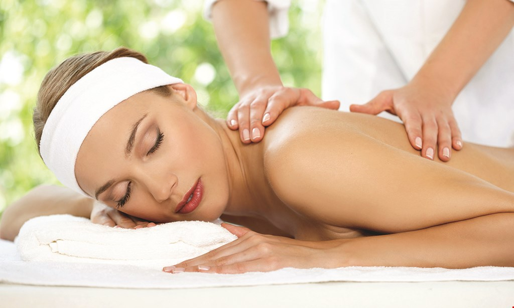Product image for Spa Day Luxe $62.50 For A 90-Minute Service Package (Reg. $125)