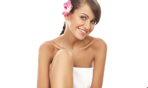 Product image for Blossom Med Spa York $95 For 3 Diamond Tipped Microdermabrasian Treatments (Reg. $195)