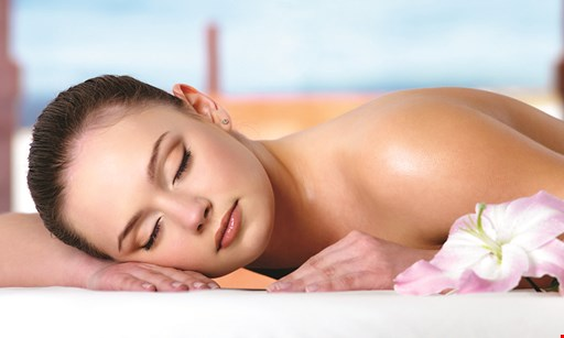 Product image for Hygea Wellness Co. $30 For A 45-Minute Dead Sea Salt Room Session For 2 People (Reg. $60)