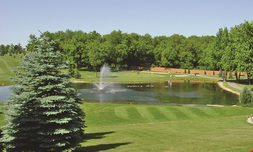 Product image for Songbird Hills Golf Club $94 For 18 Holes Of Golf For 4 With Cart (Reg. $188)