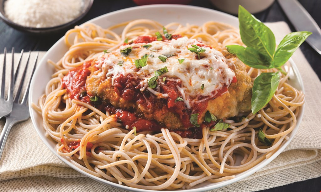Product image for Cafe Domenico's $10 For $20 Worth Of Casual Dining