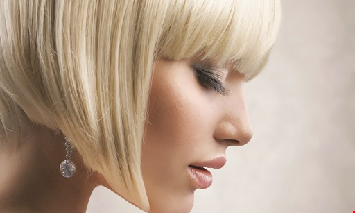 Product image for Wyomissing Hair Studio $80 For A Designer Cut, Custom Color, Accent Lights & Davines Hair Mask (Reg. $160)