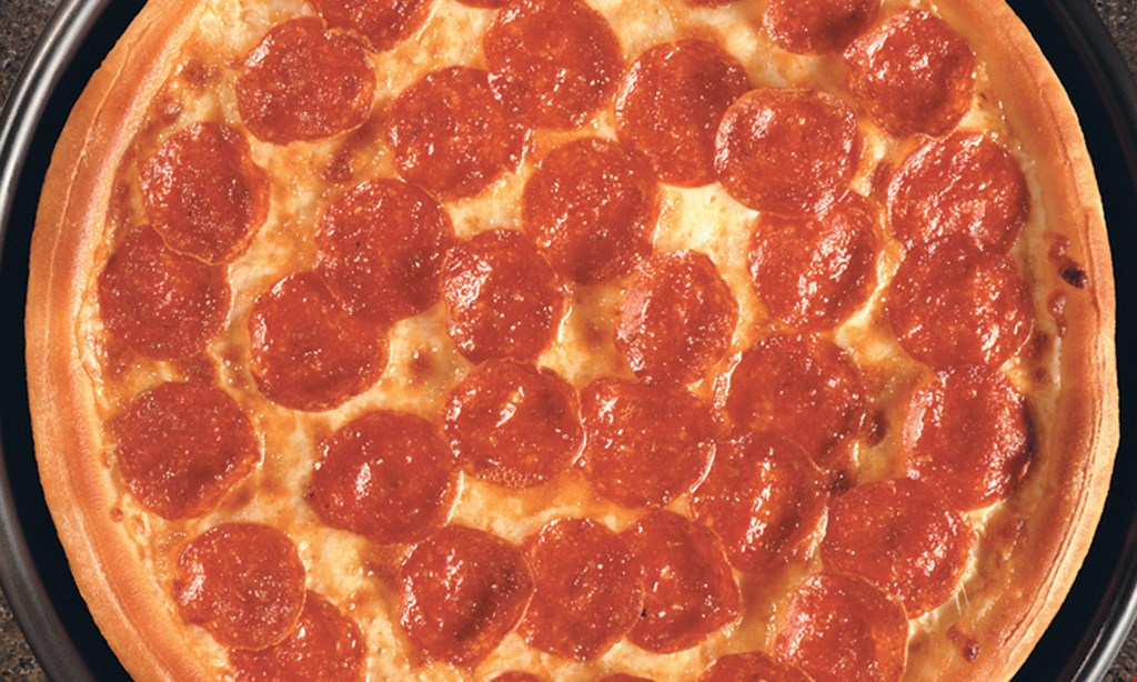 Product image for Bruno's Pizza $10 For $20 Worth Of Italian Dining