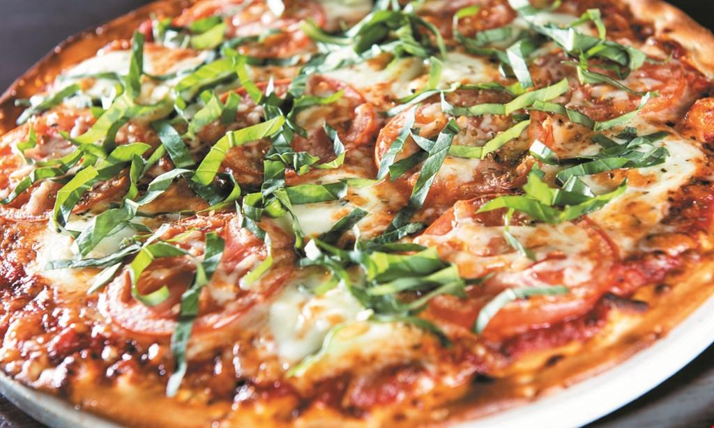 Product image for Vito's Pizza & Italian Ristorante $15 For $30 Worth Of Fine Italian Cuisine