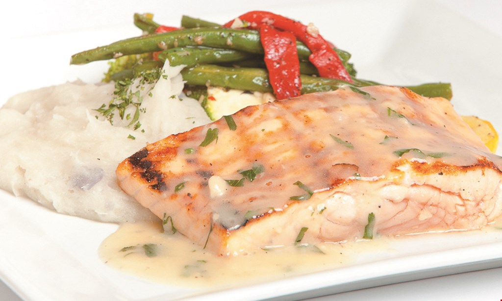 Product image for Don Coqui $25 For $50 Worth Of Puerto Rican Dinner Dining