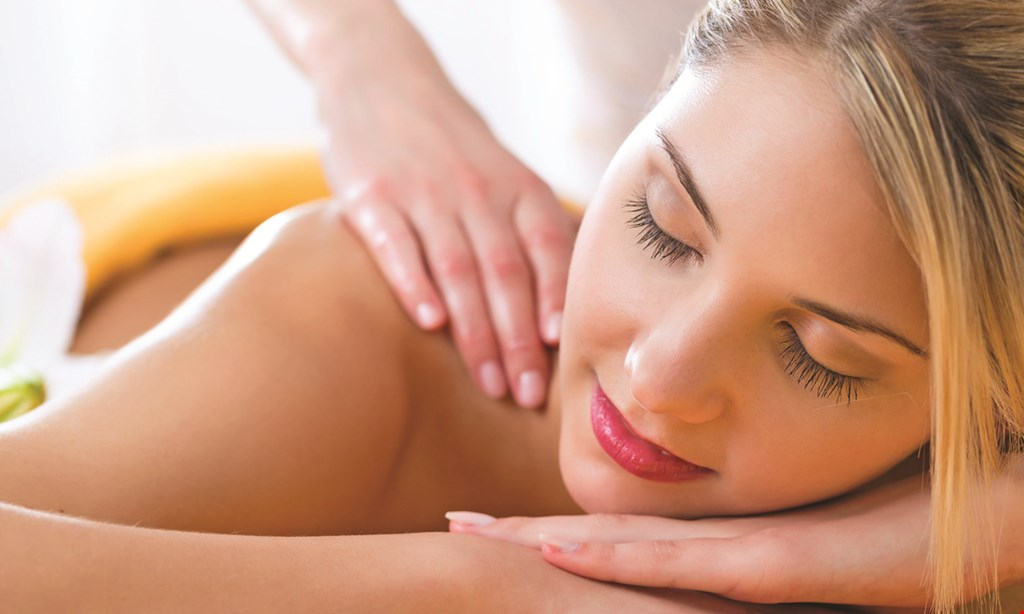 Product image for Sass Salon & Day Spa $35 For A Full Therapeutic Massage Or Hydrating Body Wrap Or Vitamin C Facial (Reg. $70)