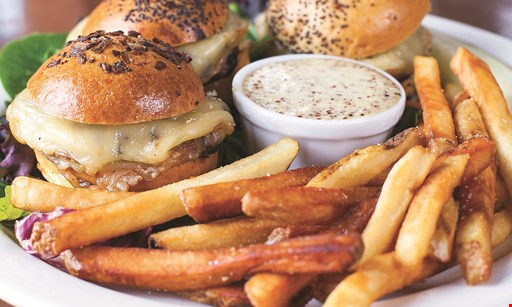 Product image for Mccleary's Public House $15 For $30 Worth Of Casual Dining