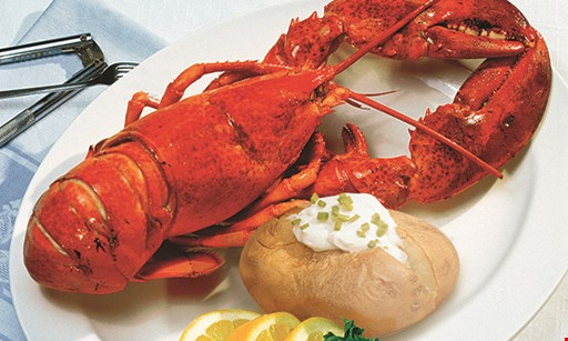 Product image for Baltimore House $15 For $30 Worth Of Seafood & American Fare