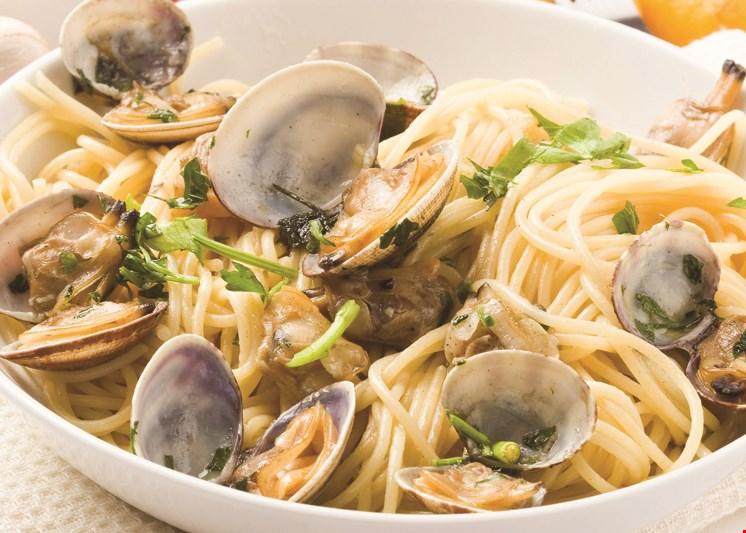 Product image for Chianti Ristorante Italiano $15 For $30 Worth Of Casual Italian Dining