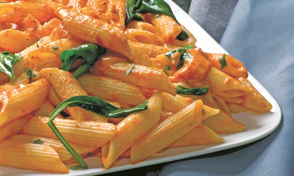 Product image for Cromwell Pizza & Pasta $10 For $20 Worth Of Italian Cuisine