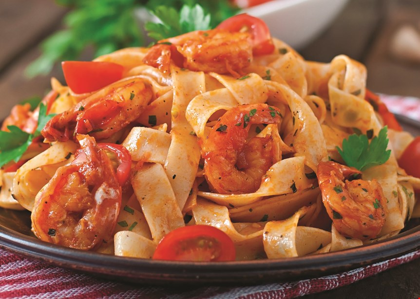 Product image for Tarantella Ristorante $15 For $30 Worth Of Casual Italian Dining