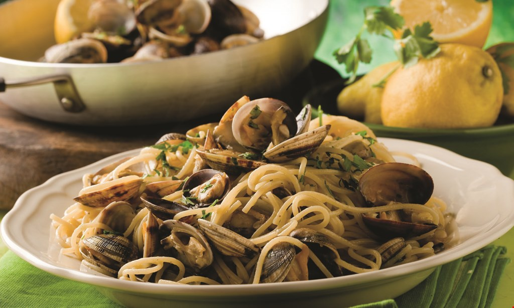 Product image for Jo Jo's Italian Grille $15 For $30 Worth Of Italian Cuisine