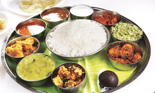 Product image for THE MUMBAI TIMES INDIAN CUISINE $15 For $30 Worth Of Indian Dinner Dining