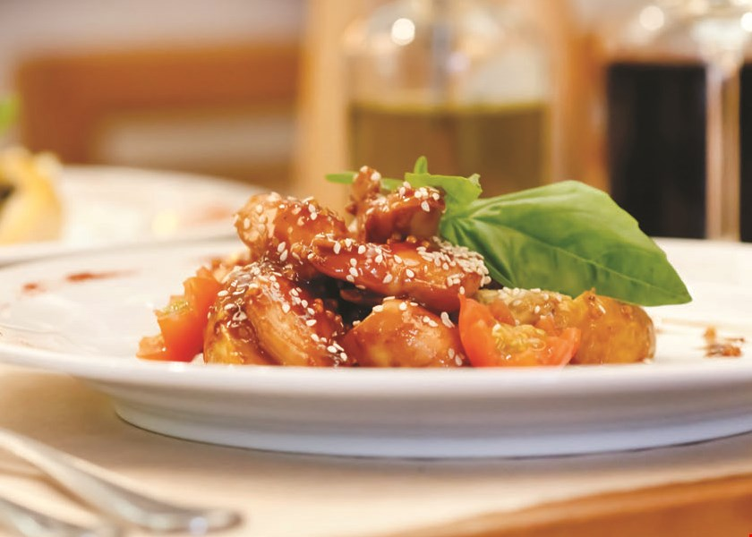 Product image for Golden Duck Chinese Restaurant $15 For $30 Worth Of Chinese Dining