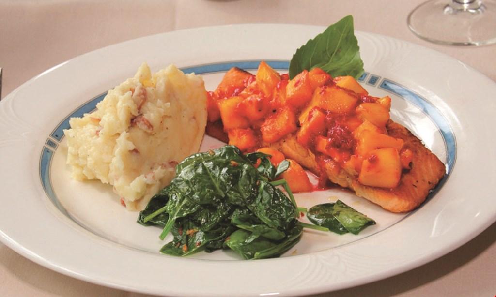 Product image for MAMITA'S RESTAURANT LATINO $15 For $30 Worth Of Italian Dining