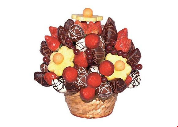 Product image for B.F. Mazzeo $10 For $20 Toward Market Goods & Gift Baskets