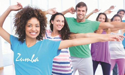 Product image for Rondi's S.E.L.F. Fitness $49 For 20 Fitness Classes (Reg. $180)