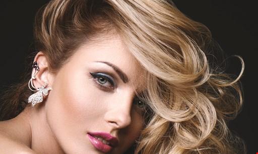 Product image for Viva Glam Hair Salon $30 For $60 Toward Any Salon Service