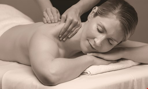 Product image for Elements Massage $69 For A 90-Minute AromaRitual Massage Session (Reg. $139)