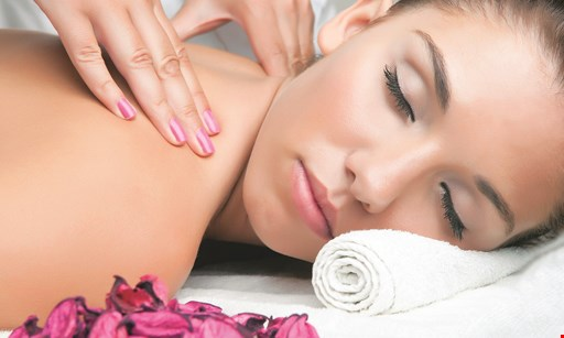 Product image for Alternative Bodyworks $45 For A 1-Hour Massage (Reg. $90)